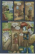 STH121PAGE3