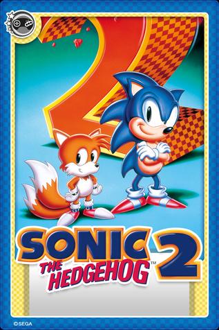 File:Sonic 2 Card.jpeg