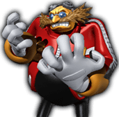 File:Sonic Rivals 2 - Dr Eggman 2.png