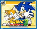 Thumbnail for version as of 22:47, September 19, 2012