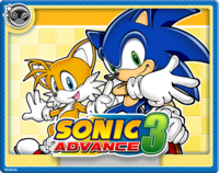 File:Sonic Advance 3 Online Card.png
