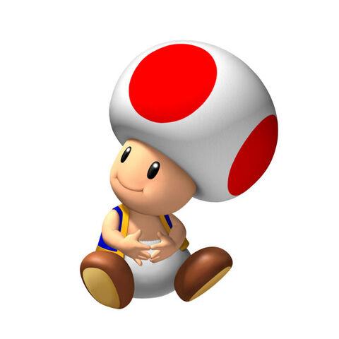File:Toad 1.jpg