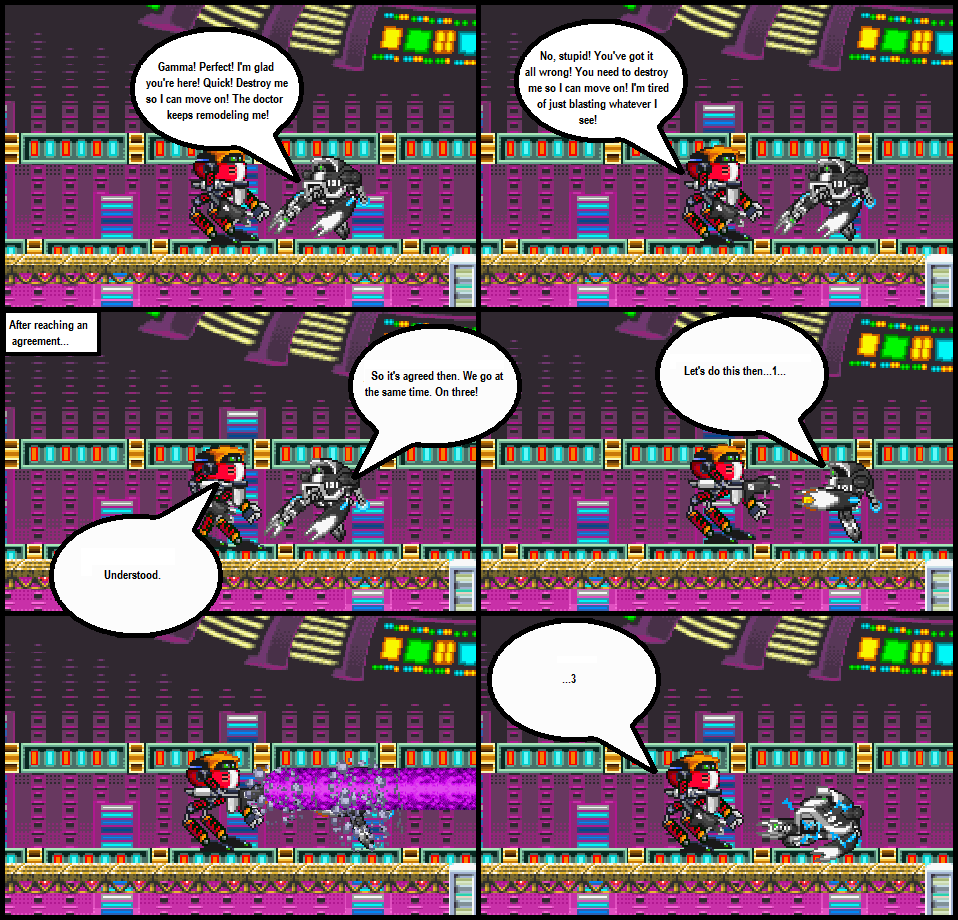 AChaoticAdventure35