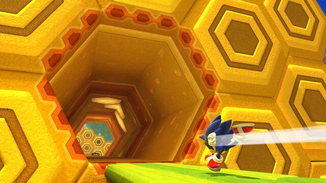 File:Enter the honey cave.jpg