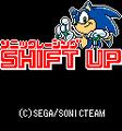Thumbnail for version as of 05:52, May 15, 2010