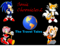 Thumbnail for version as of 00:39, April 8, 2011