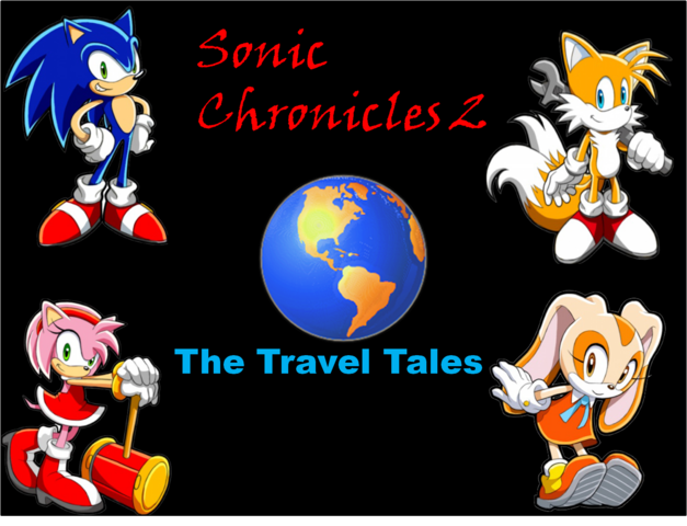 File:Sonic Chronicles 2 Title SCH2.png