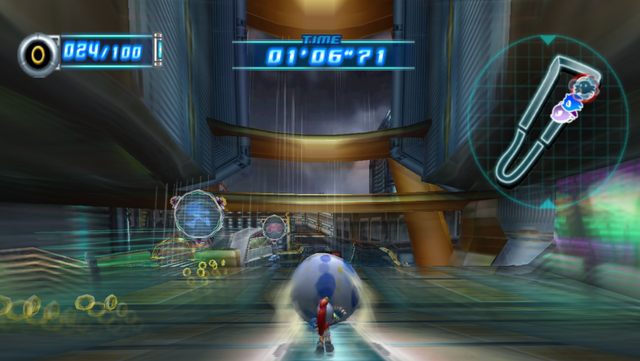 File:Billy Hatcher attacking Eggman.png