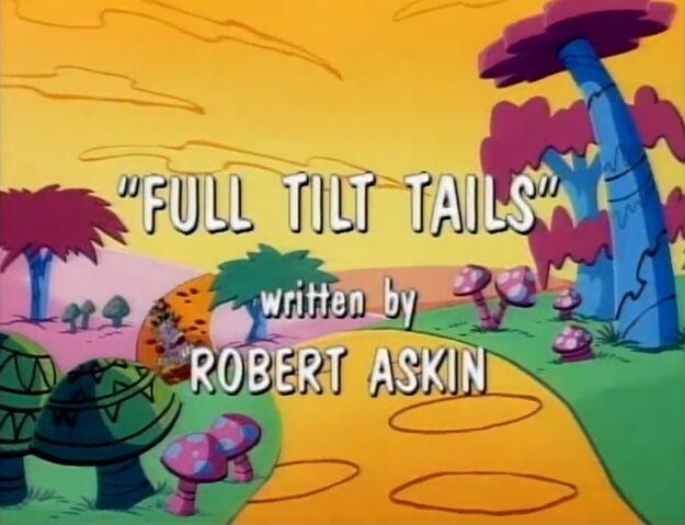 File:Full Tilt Tails.jpg