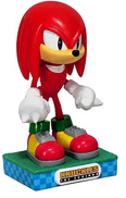 File:Funko knux.png