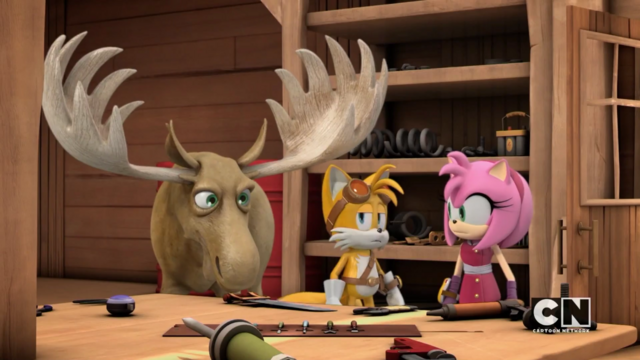 File:Moose in Tails' Workshop.png