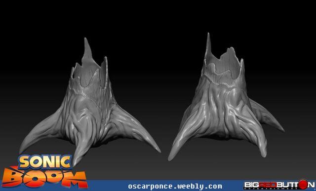 File:Oscar-Ponce-Sonic-Boom-38-1024x619.jpg