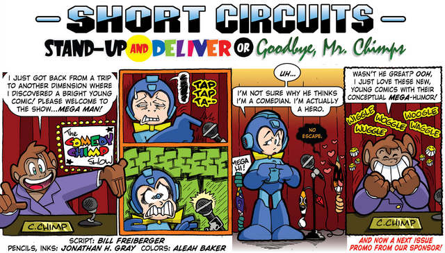 File:Short Circuit MM52.png