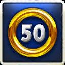 File:50 Ring Bonus.png