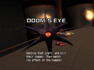 Doom's Eye - Air Fleet