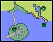Mystic Ruins Angel Island.png