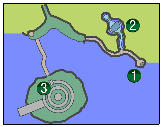 File:Mystic Ruins Angel Island.png