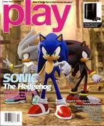 Play-0612