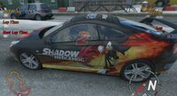 Shadow race car.jpg