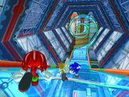 Sonic heroes 001