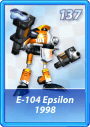File:Card 137 (Sonic Rivals).png