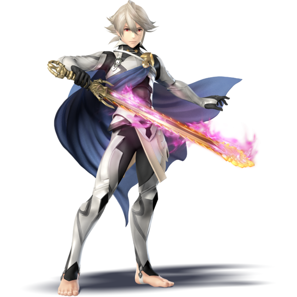 File:Corrin.png