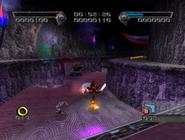 Final Haunt Screenshot 9
