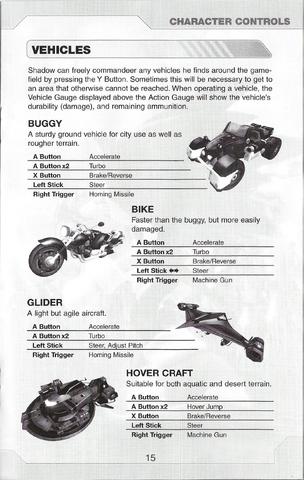 File:Manual0618.png