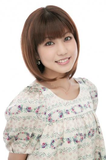 File:Ryoko Shiraishi.jpeg