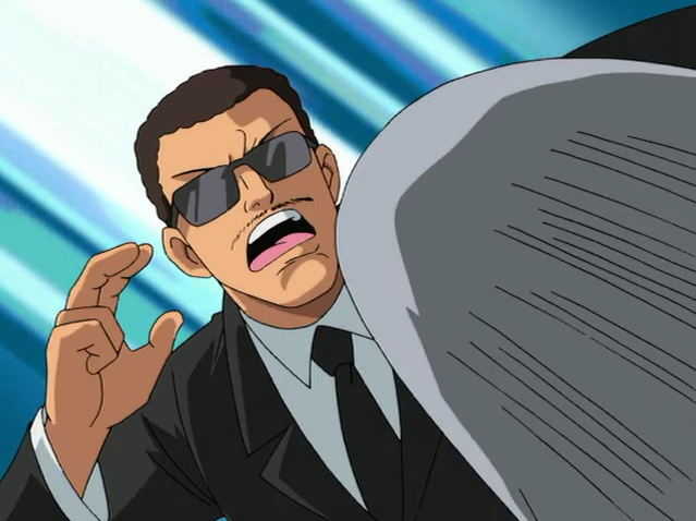 File:Ep37 Agents fight 3.png