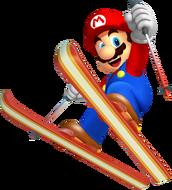 Mario 169