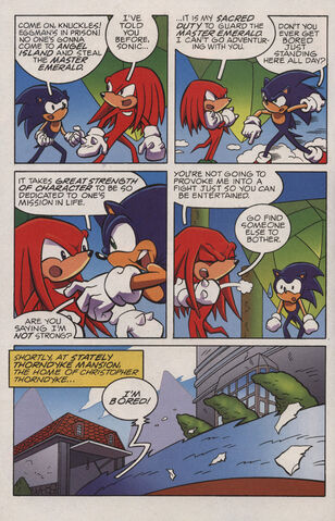 File:Sonic X issue 12 page 2.jpg