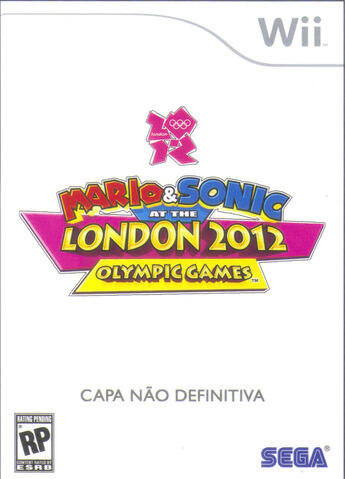 File:Sonicolimpics2012.jpg