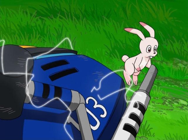 File:RevengeOfTheRobot080e103.jpg