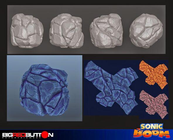 File:RoL texture 25.jpg