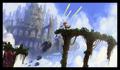 Thumbnail for version as of 16:57, November 18, 2014