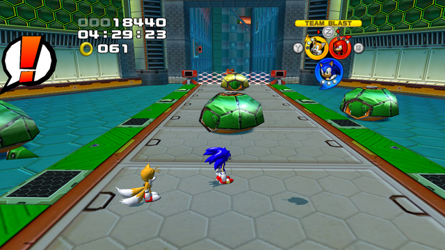 File:Sonic Heroes Power Plant 24.png