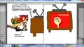 Thumbnail for version as of 00:02, June 7, 2012