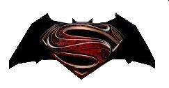 File:Batmanvssuperman.png