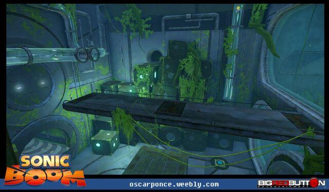 File:Oscar-Ponce-Sonic-Boom-4-1024x599.jpg