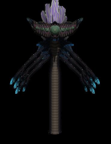 File:Perfect Dark Gaia45.png