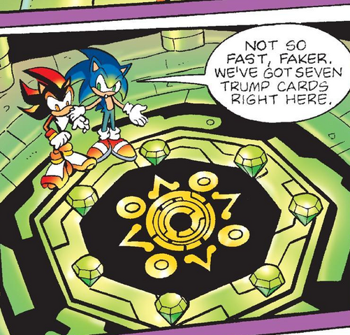File:Seven Chaos Emeralds SU.png