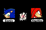 Sonic-VS-Knuckles-Sonic-Pinball-Party