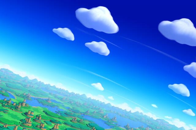 File:Windy Hill Background (Sonic Lost World Japanese Website 2).jpg