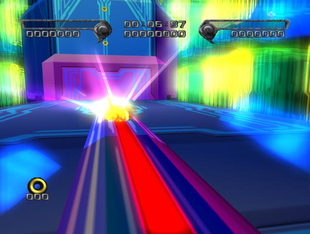 File:Mad Matrix Screenshot 1.png
