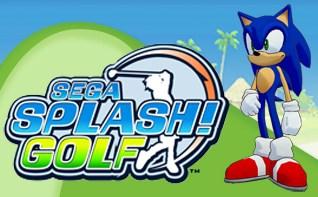 File:SegaSplashGolf.jpg