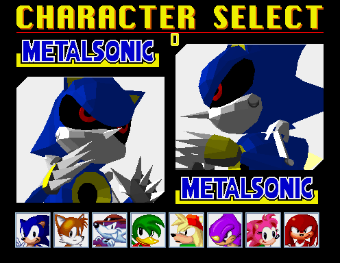 File:Select the Metal.png