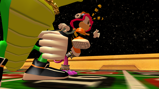 File:Pinball Match Team Chaotix.png