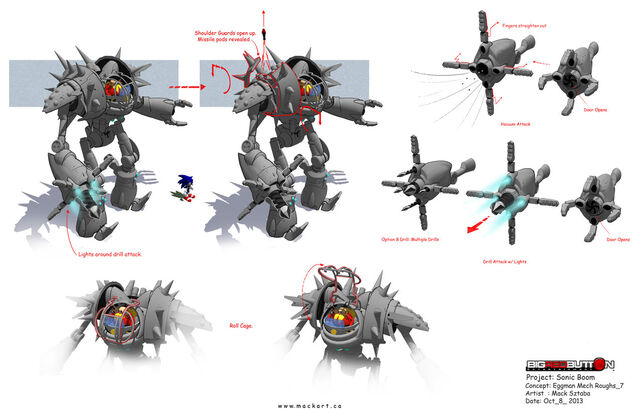 File:RoL Concept Artwork 124.jpg