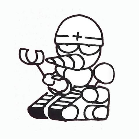 File:Sketch-Burrobot-I.png